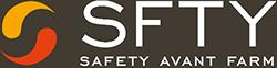 logo.sfty