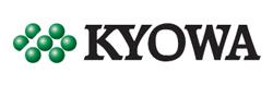biokyowa_logo