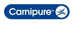 carnipure_logo