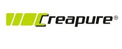 creapure_logo