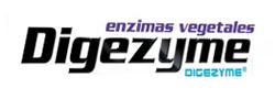 digezyme_logo