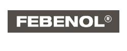 febenol_logo