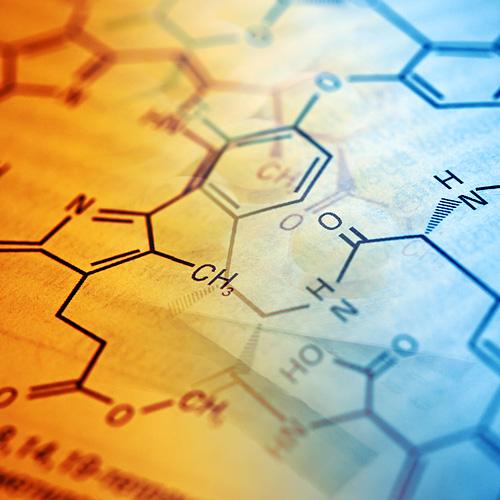 formulacion-color
